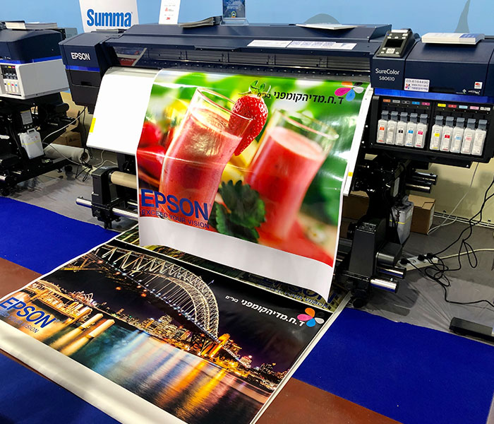 oblprint Why your business still needs Print advertising to grow your business in the year 2019-2020